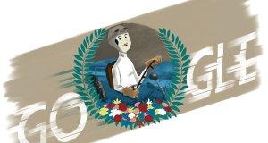 Google_Doodle-Eliska_Junkova