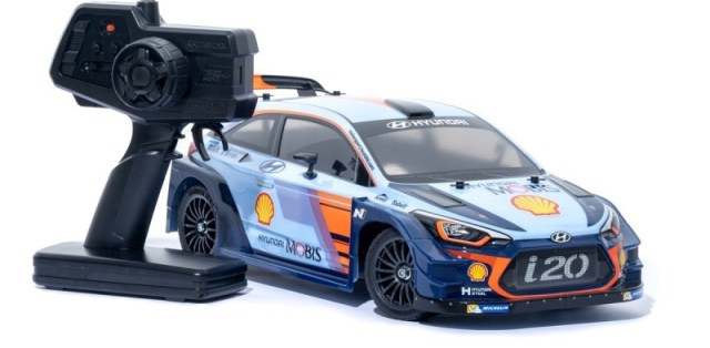 Hyundai-i20-Coupe-WRC