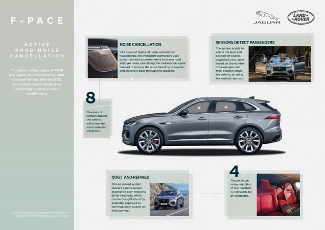 Jaguar_Land_Rover-Active_Road_Noise_Cancellation