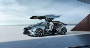 Lexus_LF30_Concept-Ilustracni_foto