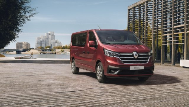 Novy-Renault_Trafic