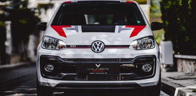 Vilner-Volkswagen_up_GTI-tuning- (1)