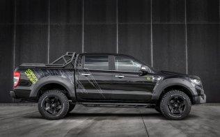 carlex-design-ford-ranger-raptor- (4)