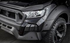 carlex-design-ford-ranger-raptor- (6)
