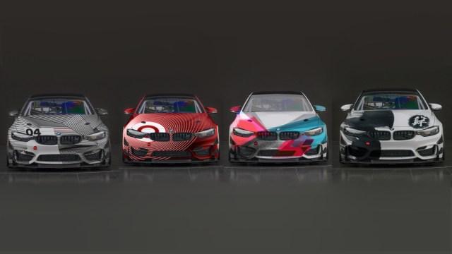 novy-design-BMW_M4_GT4-
