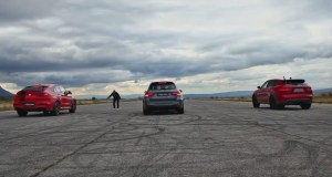 sprint-BMW_X4_M_Competition-a-Jaguar_F-Pace_SVR-a-Mercedes-AMG_GLC_63_S_4Matic