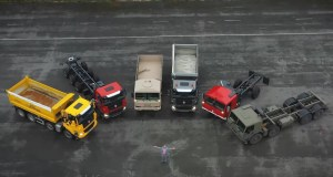 tatra-trucks-video