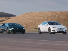 tesla-lamborghini-sprint-video