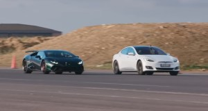 tesla-lamborghini-sprint-video