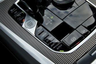 test-2020-bmw-x6-30d-xdrive- (39)