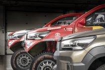 toyota_gazoo_racing-rallye_dakar_2021-toyota_hilux- (5)