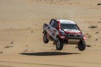 toyota_gazoo_racing-rallye_dakar_2021-toyota_hilux- (9)