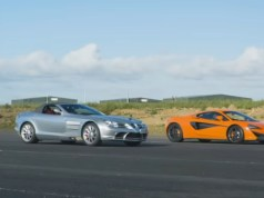 zavod-sprint-mclaren_540c-a-mercedes-benz_slr_mclaren-video