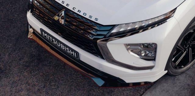 2021-Mitsubishi_Eclipse_Cross_PHEV- (4)