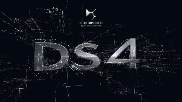 2021-ds4