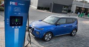Kia_e-Soul-dobijeni-elektromobil