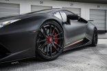 Lamborghini_Huracan_Performante-Strasse_Wheels-07
