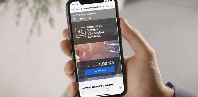 My_BMW-aplikace- (10)