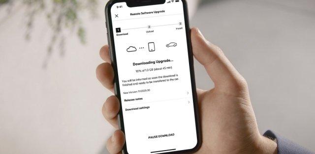 My_BMW-aplikace- (2)
