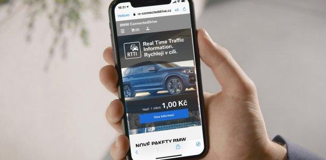 My_BMW-aplikace- (8)