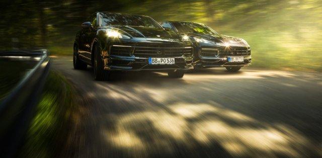 Porsche_Cayenne_GTS-tuning-Techart- (1)