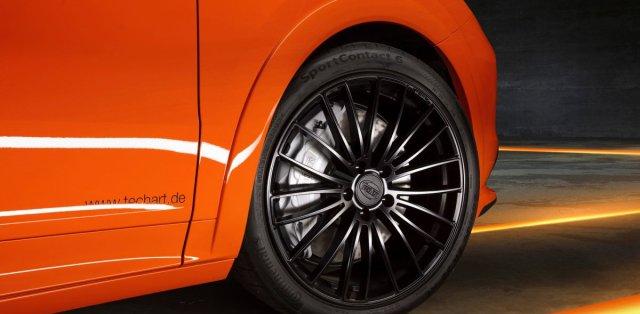 Porsche_Cayenne_GTS-tuning-Techart- (11)
