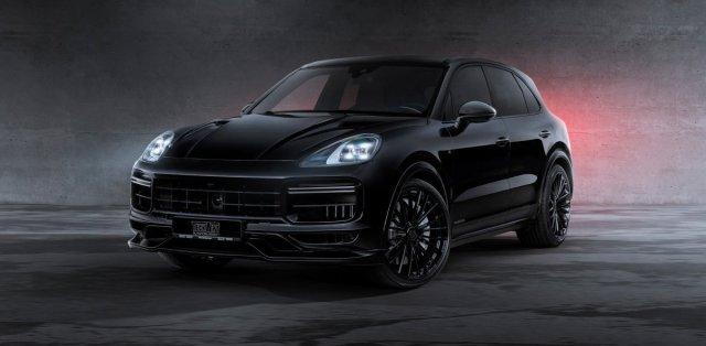 Porsche_Cayenne_GTS-tuning-Techart- (17)