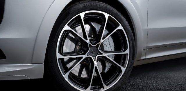 Porsche_Cayenne_GTS-tuning-Techart- (26)
