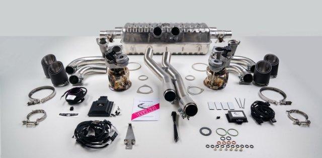Porsche_Cayenne_GTS-tuning-Techart- (29)