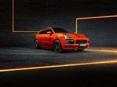 Porsche_Cayenne_GTS-tuning-Techart- (3)