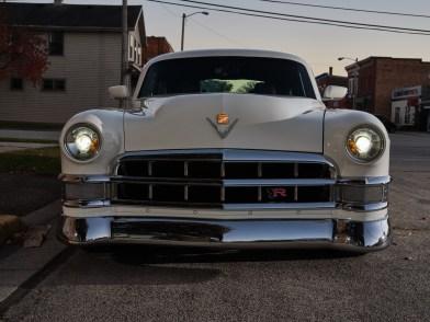 Ringbrothers-Madam_V-Cadillac-ATS-V-tuning- (1)
