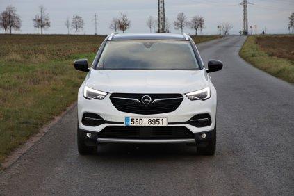 Test-2020-Opel_Grandland_X-15_CDTI-8AT- (1)