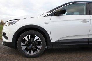 Test-2020-Opel_Grandland_X-15_CDTI-8AT- (11)