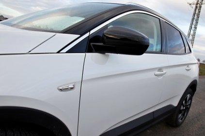 Test-2020-Opel_Grandland_X-15_CDTI-8AT- (12)