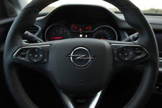 Test-2020-Opel_Grandland_X-15_CDTI-8AT- (18)