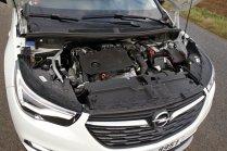 Test-2020-Opel_Grandland_X-15_CDTI-8AT- (30)