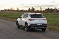 Test-2020-Opel_Grandland_X-15_CDTI-8AT- (7)