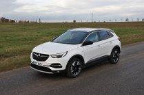 Test-2020-Opel_Grandland_X-15_CDTI-8AT- (8)