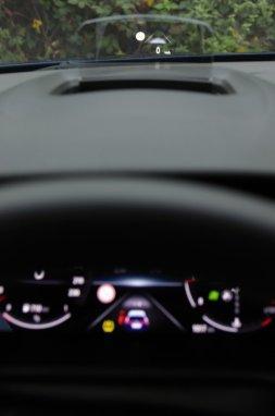 Test-2020-Renault_Megane_Grandtour_RS_Line_TCe_160_GPF_EDC- (24)