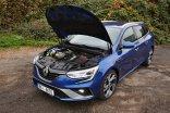 Test-2020-Renault_Megane_Grandtour_RS_Line_TCe_160_GPF_EDC- (46)