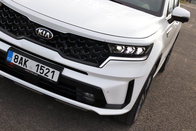 Test-2020-hybridu-Kia_Sorento-16TGDi-HEV- (12)