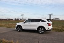 Test-2020-hybridu-Kia_Sorento-16TGDi-HEV- (4)