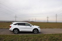Test-2020-hybridu-Kia_Sorento-16TGDi-HEV- (8)