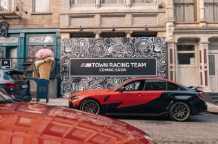The_Drop-Film_od_BMW_M-fotogalerie- (10)