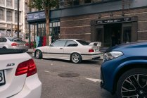 The_Drop-Film_od_BMW_M-fotogalerie- (13)