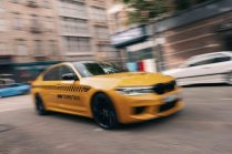 The_Drop-Film_od_BMW_M-fotogalerie- (16)