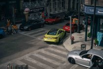 The_Drop-Film_od_BMW_M-fotogalerie- (19)