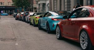 The_Drop-Film_od_BMW_M-fotogalerie- (26)