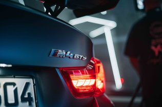 The_Drop-Film_od_BMW_M-fotogalerie- (30)