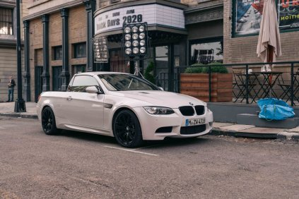 The_Drop-Film_od_BMW_M-fotogalerie- (9)